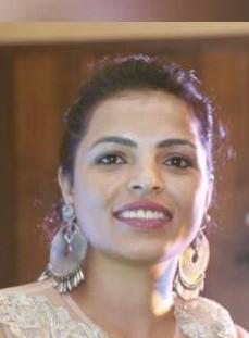 Dr. Gursharan Kaur Bhatia