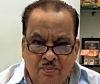 Dr. Shirish Gulawani