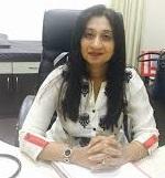 Dr. Vaishali Pathak