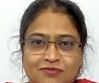 Dr. Shaila Limbowale