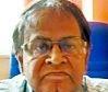Dr. Vandana Chandrakant Dambre