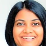 Dr. Priyanka Bhandagey