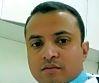 Dr. Nikhil Bhakare