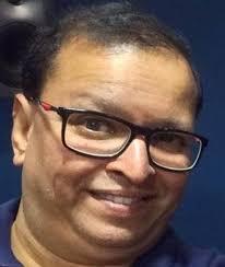 Dr. Abhyankar Nitin