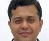 Dr. Nilesh Patil