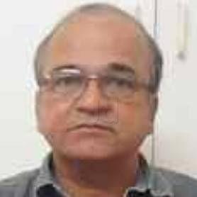 Dr. Lalit Pathak