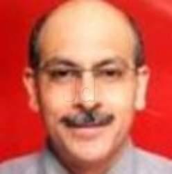 Dr. Mukul Mutatkar