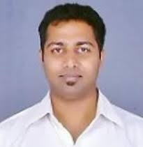 Dr. Shobith R Shetty