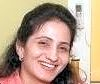 Dr. Rajshree Patil