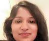 Dr. Vijata Naharkar