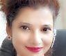 Dr. Deepali Katke