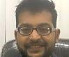 Dr. Shreyans Sankhala