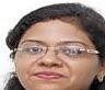 Dr. Vaishali Bhosale