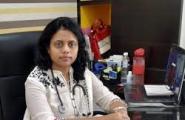 Dr. Sushma Jadhav