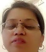 Dr. Vrushali Naik