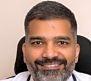 Dr. Shashikant Kadam