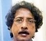 Dr. Shivram Bhonagiri