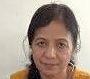 Dr. Sudha Sewani
