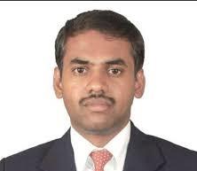 Dr. Hareesha Babu