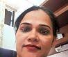 Dr. Kiran Sharma
