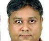 Dr. Nitin Gadkari