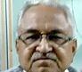 Dr. M Wani