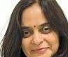 Dr. Anupama Mane