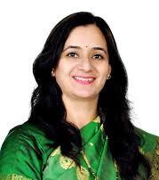 Dr. Aarti Desai