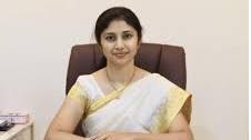 Dr. Archana Nimbalkar