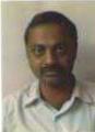 Dr. Bhushan Laxman Chaudhari