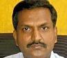 Dr. Sanjay Kamat
