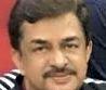 Dr. Girish Singh