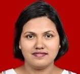 Dr. Prathama Koshti