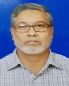 Dr. Yunus Tamboli
