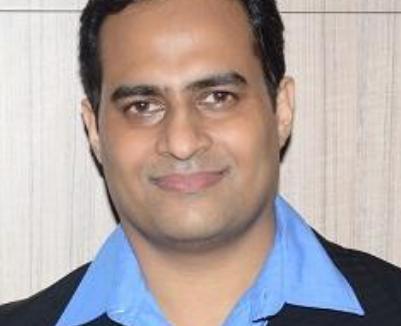 Dr. Girish Vijaya Kumar