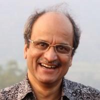 Dr. Sudhir Kothari