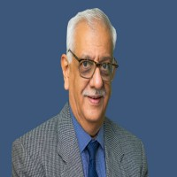 Dr. Nasali Ichaporia