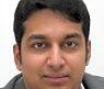 Dr. Kaustubh Sudhakar Dindorka R