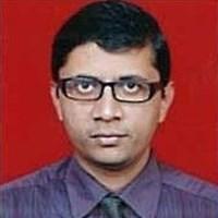 Dr. Sujit Jagtap