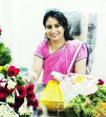 Dr. Neha Chouhan