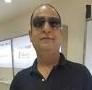 Dr. Neeraj Gupta