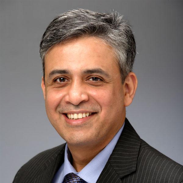 Dr. Tapasvi Sachin R