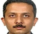 Dr. Kannan Subramanian
