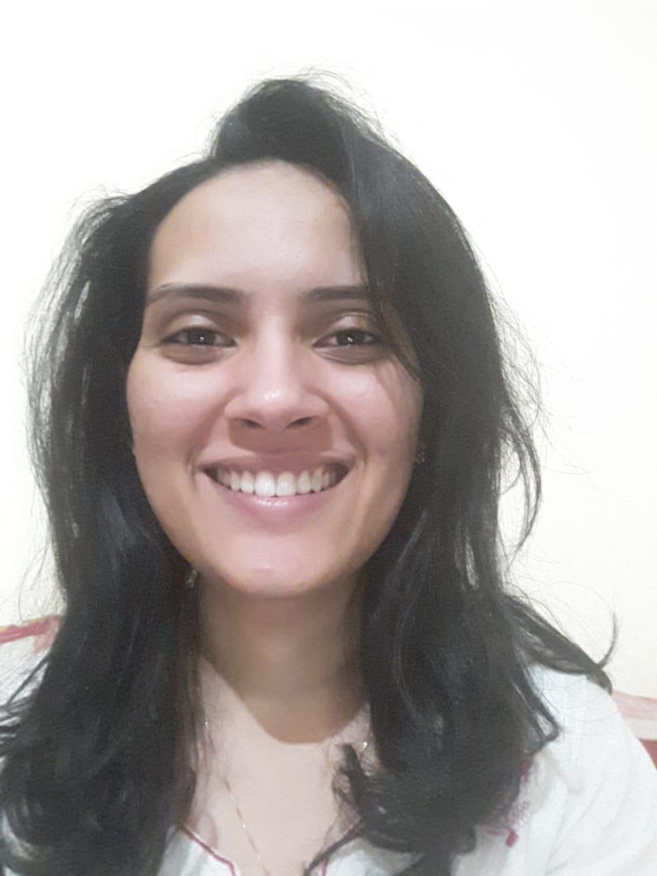 Dr. Sneha Kothare