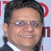 Dr. Sumit Bhatti