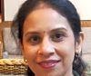 Dr. Minal Modi