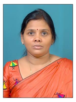 Dr. P Vimalakumari