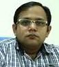 Dr. Rupesh Lunkad