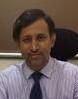 Dr. Deshmukh Sushil