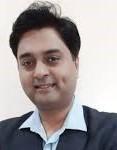 Dr. Mandar Dhamangaonkar